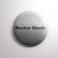 Badge Monsieur Binoche