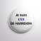 Badge L'ex de Harrison