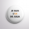 Badge L'ex de Julia