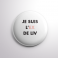 Badge L'ex de Liv