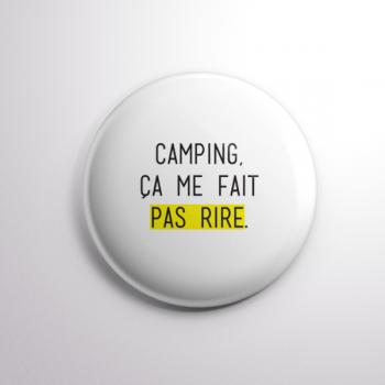 Badge Camping