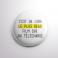 Badge Film Téléchargé