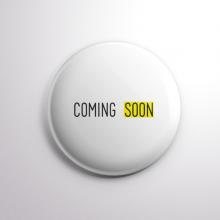 Badge Coming Soon
